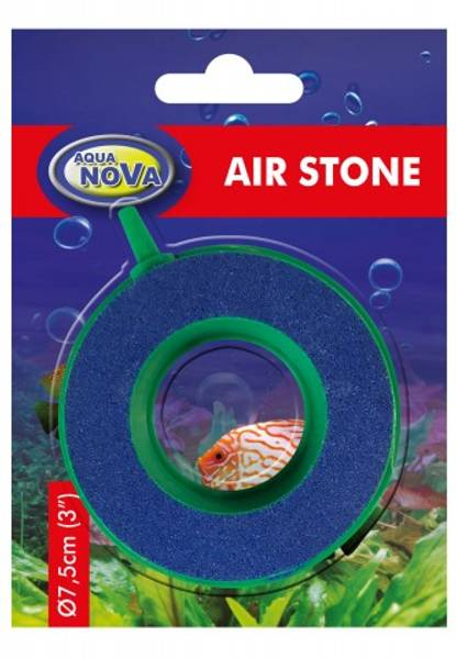 Bilde av Aqua Nova Air Ring 10cm