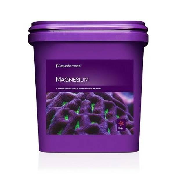Bilde av Aquaforest Magnesium  4000g