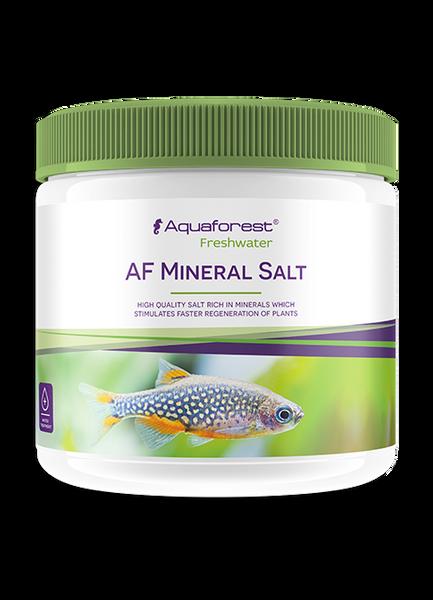 Bilde av AF Mineral Salt 500ml