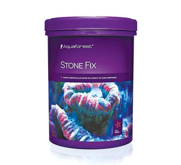 Bilde av Aquaforest Stone Fix 1,5kg