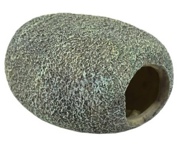 Bilde av Hobby Marble Cave 2, 9x8x5 cm
