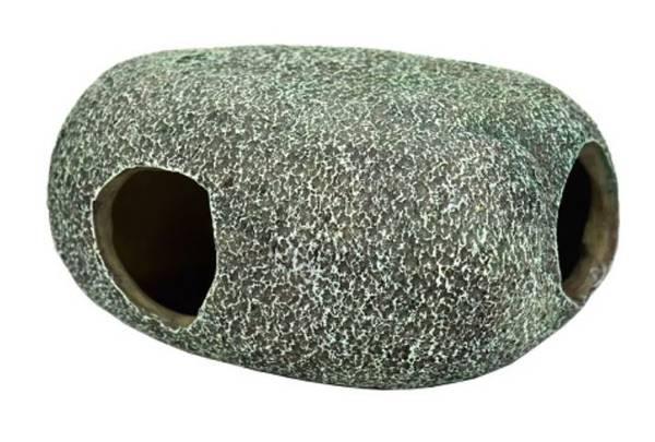 Bilde av Hobby Marble Cave 1, 12x9x6 cm
