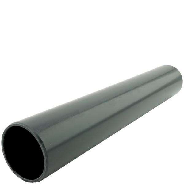 Bilde av PVC Rør 40mm
